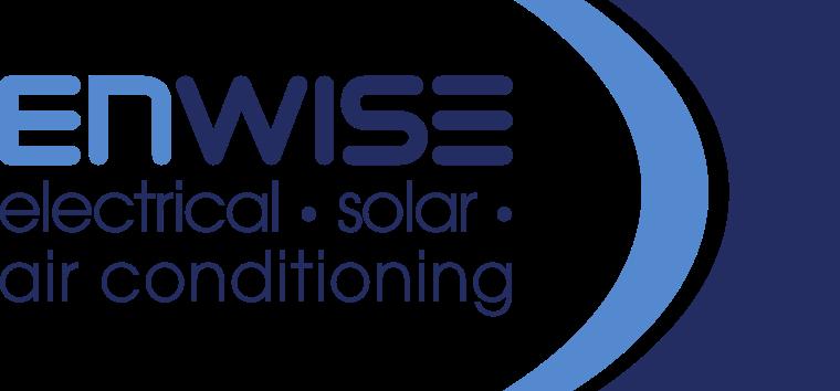Enwise Electrical Toowoomba